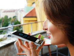 Top 10 Tips For Cortana