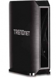 Trendnet AC1750 Dual-band Wireless Router Review