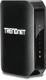 Trendnet AC750 Review