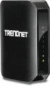 Trendnet AC750 Review