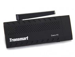 Tronsmart Draco H3 Review