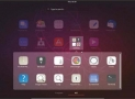 Ubuntu 18.10 Review