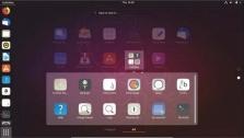 Ubuntu 18.10 Review