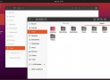 Ubuntu 20.04 Review
