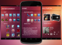 Ubuntu Touch – Android Rival?