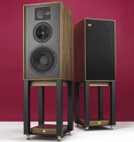 WHARFEDALE LINTON 85TH ANNIVERSARY Review – Linton Legacy