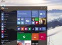 What Can We Expect From Windows 10?