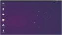 Xubuntu 20.04 Review