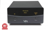 YBA Genesis PH1 Review – Quiet life