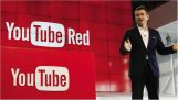 YouTube Red And The Effect Of Adblock