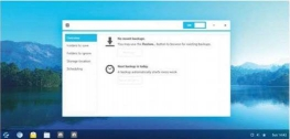 Zorin OS 12.4 Core Review