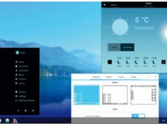 Zorin OS 12 Core Review