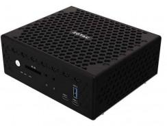 Zotac ZBOX C Series CI543 Nano