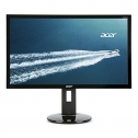 Acer CB280HK Review