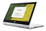 Acer Chromebook Spin 11 Review: Acer spins out a winning ChromeOS machine