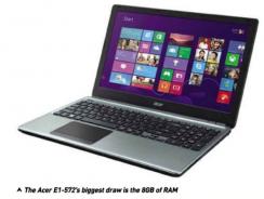 Acer El-572