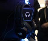 Acer Predator Galea 500 Review: Audio Comes Alive
