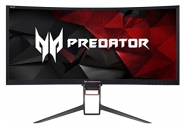 Acer Predator Z35P Review