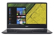Acer Swift 5 (2018) Review: Switching Things Up
