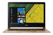 Acer Swift SF713-51 Review: SUPER-SLICK AND ULTRA-SLIM