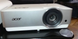 ACER VL7860 Review: Acer lasers in on 4K home theatre
