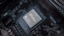 AMD Ryzen 3 2200G Review
