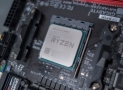 AMD Ryzen 5 2400G Review