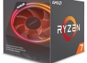 AMD Ryzen 7 2700X Review