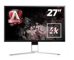 AOC AGON AG271UG Review