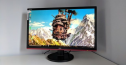 AOC G2460VQ6 review: Two feet is better than one
