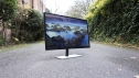 AOC Q3279VWF Review: Best monitor for photo editing
