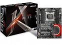 ASRock X299 Killer SLI Review