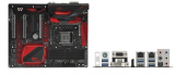 ASRock Z270 Gaming K6 Review: PERFORMANCE AT A GREAT PRICE