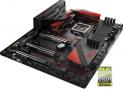 ASRock Z270 Gaming K6 Review