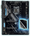 ASRock Z370 Extreme 4 Review: Less features at around same cost of other boards