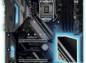 ASRock z370 Extreme 4 Review