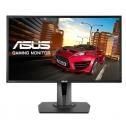 Asus MG248Q Gaming Monitor