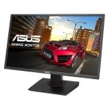 """Asus MG278Q 27"""" Gaming Monitor Review"""