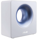 ASUS BLUE CAVE Review: A SOLID WI-FI ROUTER FOR THE IMAGE CONSCIOUS