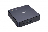 Asus Chromebox 3 n003u Review