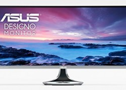 Asus Designo MX34VQ Review