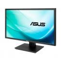 Asus PB287Q Review