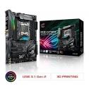 ASUS ROG Strix X299-E Gaming Review
