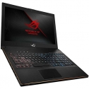 Asus ROG Zephyrus M GM501 Review: Six cores of pure gaming sizzle