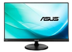 Asus VC239H Review – A slightly smaller, slightly better monitor