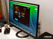 Asus VX279Q Review