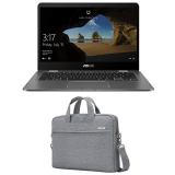ASUS ZenBook Flip UX461UA Review
