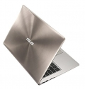 Asus ZenBook UX303UA Review: A stylish laptop that can keep up with you