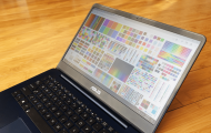 ASUS ZenBook UX430UQ Review: Powerful and portable ultrabook cleverly trades off a little battery life