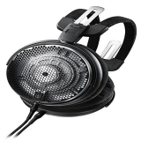 Audio-TechnicaATH-ADX5000 review: Japanese sound craft